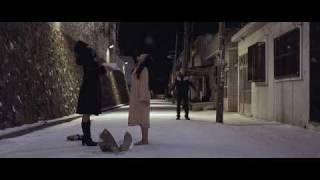 Sympathy For Lady Vengeance - Ending scene
