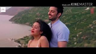 Oh Humsafar Song || Neha Kakkar Himansh Kohli || Tony Kakkar || Bhushan Kumar || Manoj Muntashir ||