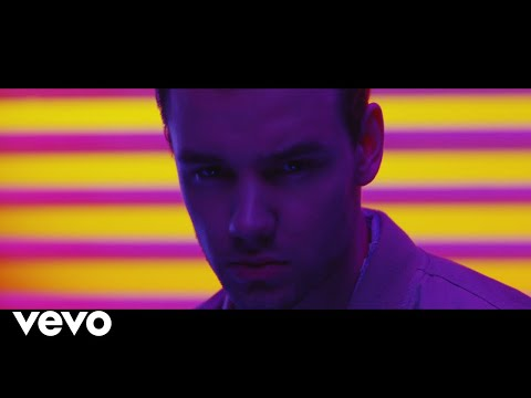 Download Liam Payne - Strip That Down (Official Video) ft. Quavo