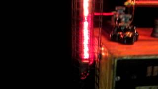 Diabolical Box #63 Signal Generator