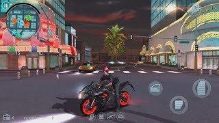 Gangstar Vegas - Biker Clown
