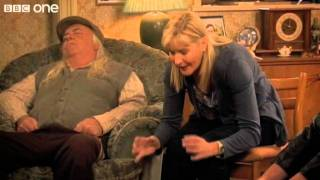Mrs Brown's Family Therapy Session - Mrs Brown's Boys - Series 2 Episode 2 - BBC One