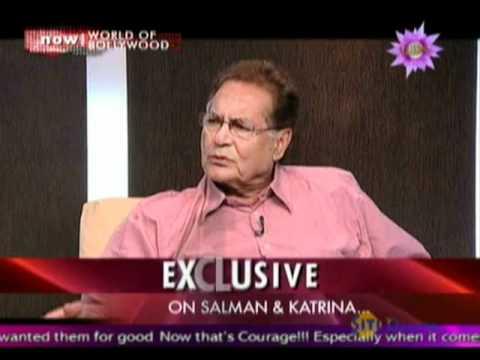 Xxx Mp4 Salim Khan Exposed Salman Katrina S Relationship Status 3gp Sex