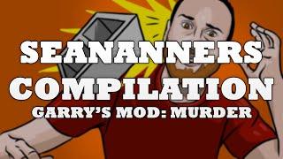 SeaNanners - Murder Movie (Compilation)