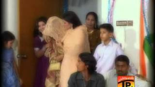 Download Hatti Pare Thiyo | Samina Kanwal | Album 2 | Hits Songs | Thar Production 3Gp Mp4