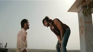 True love in one scene(ramleela)
