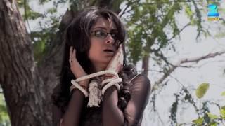 Kumkum Bhagya - Episode 245 - August 08, 2016 - Best Scene