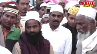 Urs E Rafiqi__First Mahfil__Chadar Poshi    Qawwali    Derapur Sharif 2018