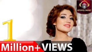 Latifa Azizi ft Mujeeb Suroosh - Sanam OFFICIAL VIDEO