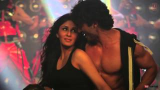 Commando Movie Lutt Jawaan Full Song (Audio) || Vidyut Jamwal, Pooja Chopra