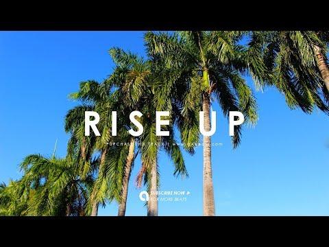 Xxx Mp4 Afrobeat X WizKid X Dancehall Type Beat Instrumental Rise Up 3gp Sex
