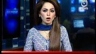Most funny mistakes by pakistani news anchors viral video on internet
