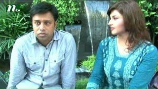 Bangla Natok Aughoton Ghoton Potiyoshi l Episode 13 I Prova, Jenny, Mishu Sabbir l Drama & Telefilm