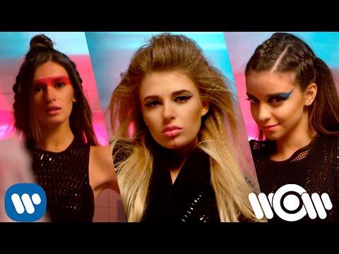 Xxx Mp4 SELFIE – Жалею Official Video 3gp Sex