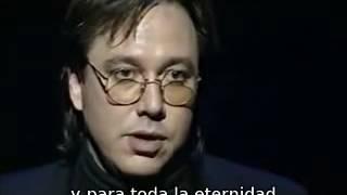 Bill Hicks   Relentless sub español   6de7