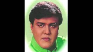 Salim Chowdhury  Hason Raza Koy    YouTube
