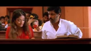 Gemini | Tamil Movie Comedy | Vikram | Kiran Rathod | Dhamu | Charlie | Vaiyapuri