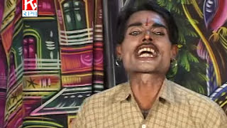 Amar Pur Le Chala Nirgun Bhajan Bhojpuri Nach Program By nanke yadav And Party