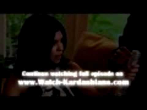 Xxx Mp4 Watch Keeping Up With The Kardashians Episode 11 Delivering Baby Mason Part 1 3gp Sex