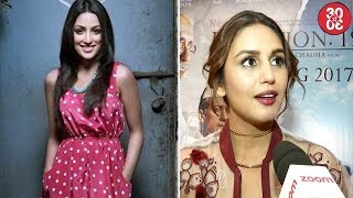 Yami Unable To Find Good Offers | Huma Qureshi Talks About What Makes