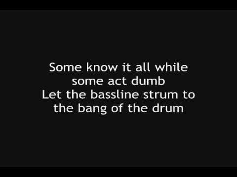 Kaleidoscope World By Francis Magalona w lyrics