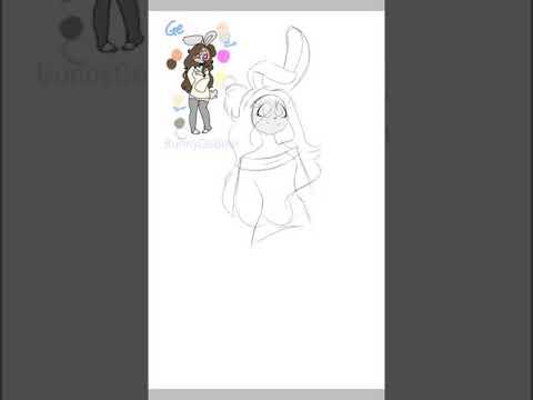 Xxx Mp4 Speedpaint Bunny Ge Banī 3gp Sex