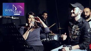 Irade Mehri & Miraj Group - Yar Yar 2018 (Acoustic Video Music)