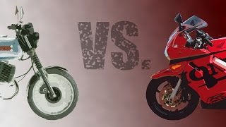 Helmet & newo dualvlog