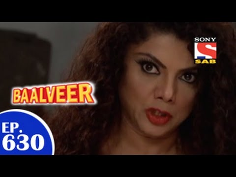 Xxx Mp4 Baal Veer बालवीर Episode 630 22nd January 2015 3gp Sex