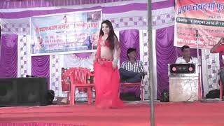 Super Hit , Hot Dance 2017 !!! Band Kamre Me Pyaar Karenge