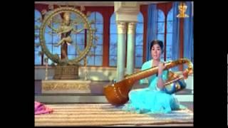 Prema Nagar Movie Songs | Evaro Ravali Video Song | ANR | Vanisri | Suresh Productions