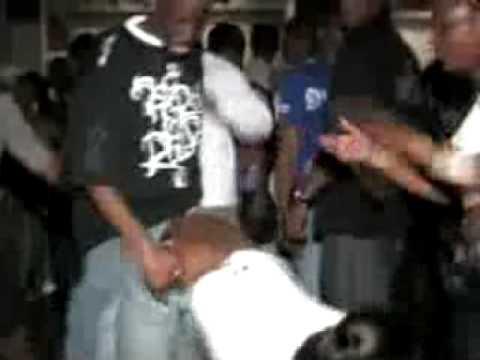 Jai Tease Swagga Booty Bounce CLub REMIXEd by DJ Joker