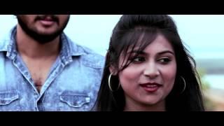 New Assames Songs 2016 EJAK BOROXUN
