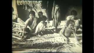 Inside India: Village Life in Southern India