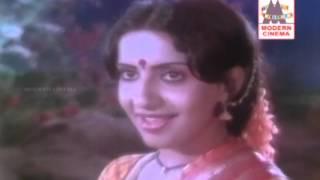 na pooveduthu vaikanum song | Nanum Oru Thozhilali | SPB | Janaki | Ilaiyaraja | நா பூவெடுத்து