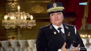 Episode 17 - Beit Al 3aela |  الحلقة السابعة عشر -  برنامج بيت العائلة
