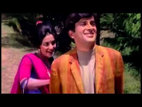 Likhe Jo Khat Tujhe Woh Teri Yaad Mein  [HD] 1080P