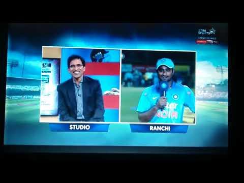 Xxx Mp4 Indian Cricketers Talking In Telugu 3gp Sex