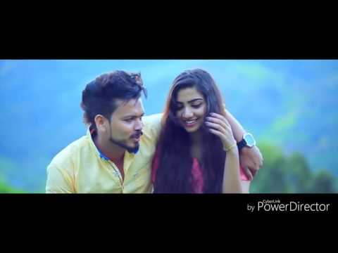 Xxx Mp4 Bangla New Romantic Video Song 2017 By Red Signal Full HD 3gp Sex