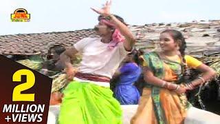 Dikhai De Rai Karila Ki   Latest Bundeli Devotional Song   Deshraj Narvariya, Smt. Geeta Devi