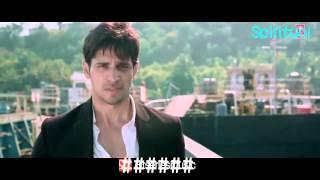 Zaroorat   Video Song   Ek Villain   Mithoon   Mustafa Zahid HD   Hindi Emotional Song 2014