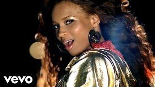 Ciara - That