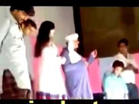 Xxx Mp4 Aima Khan Live Sexy Jocks On Stage Watch 3gp Sex