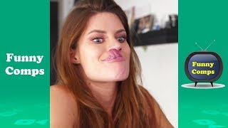Hannah Stocking Best  Funny Compilation   Funny Hannah Stocking Instagram Videos - Funny Comps ✔
