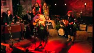 COMPILATION OF BLACKMORE'S NIGHT BALLAD SONGS IN CONCERTS.