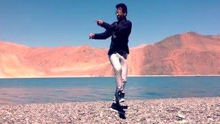 Half A Heart - Dance Performance | Harihar Dash | OneDirectionVEVO