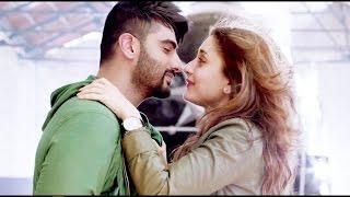 FOOLISHQ Video Song | KI & KA | Arjun Kapoor, Kareena Kapoor | Armaan Malik, Shreya Ghoshal | Review