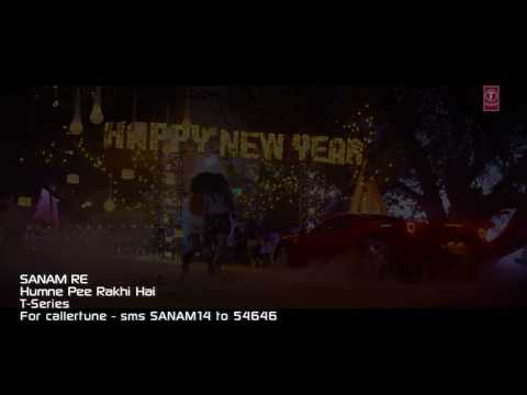 Xxx Mp4 Mix HINDI SONG FULL HD 4 3gp Sex