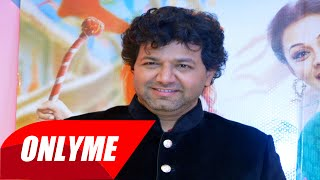 Music Director Avdhoot Gupte talks about