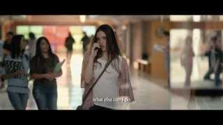 Official Trailer Para Elisa (English)